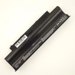 Pin laptop Dell Inspiron  N4010, N4050, N4120, N5050, 13R, 14R, 15R