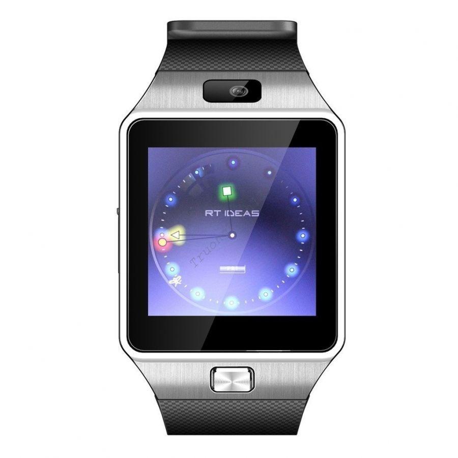 Đồng hồ thông minh 2