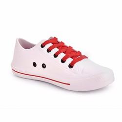 Giày thể thao đi mưa - RMN