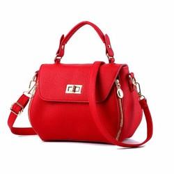Túi xách thời trang nữ retina giá rẻ R17