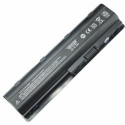 Pin laptop HP G32, G42, G56, G62, G72t, Envy 15-1100, HP 2000, CQ72