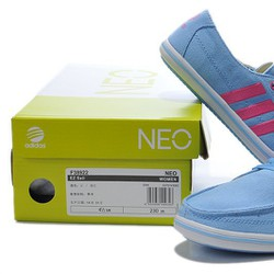 Giày đi bộ nam nữ NEO siêu nhẹ tạo cảm giác không bó chân NEW