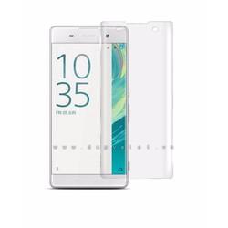Cường lực Sony Xperia XA Full màn hình