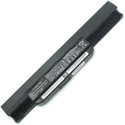 Pin laptop Asus A32 K53