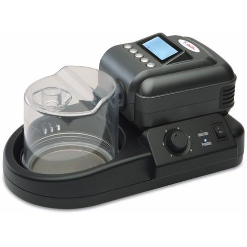 Máy trợ thở CPAP - 4036861 , 3753404 , 15_3753404 , 17000000 , May-tro-tho-CPAP-15_3753404 , sendo.vn , Máy trợ thở CPAP