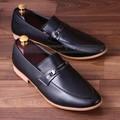 Giày tây mới về