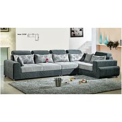 Ghế sofa Leaf LF2033