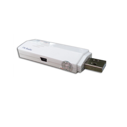 Tivi Box - USB TV Stick KM-268