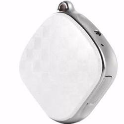 Thiết bị định vị GPS Mini AI01 nghe âm thanh từ xa siêu nhỏ