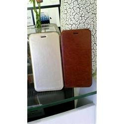 BAO DA ĐIỆN THOAI IPHONE