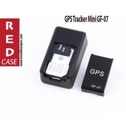 Thiết bị nghe lén GPS MINI TRACKER GF-07 theo dõi, định vị, giám sát