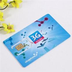 SIM 3G VINAPHONE TÀI KHOẢN 8.5GB SỬ DỤNG TRONG 3 THÁNG