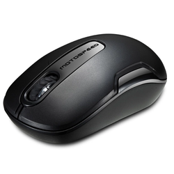 Chuột không dây Motospeed G11 Wireless