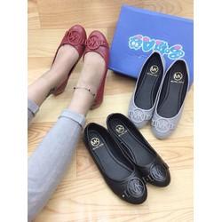 Giày búp bê mẫu đẹp