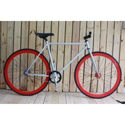 xe đạp fixed gear cb29