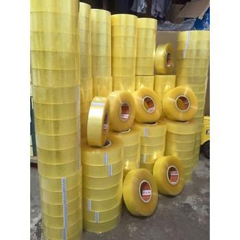 Băng dính đóng hàng 1kg - 038
