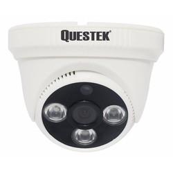 Camera quan sát QTX-4161AHD
