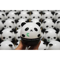 KEM DƯỠNG TRẮNG Pandas Dream White Magic Cream