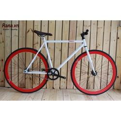 xe đạp fixed gear cb26