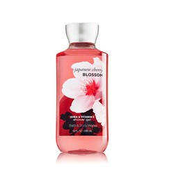 Sữa tắm Bath and Body Works Japanese Cherry Blossom