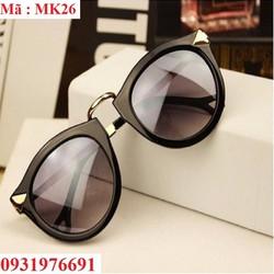 mắt kính miu miu - MK26