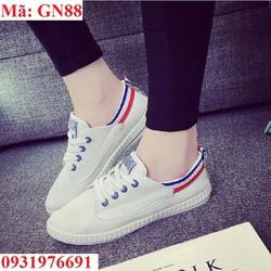 Giày -shop quảng châu - GN88