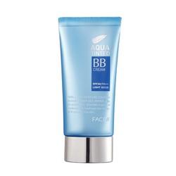 BB Cream Face It Aqua Tinted SPF20 PA The Face Shop
