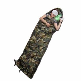 Túi ngủ du lịch tiện dụng - B179 thumbnail