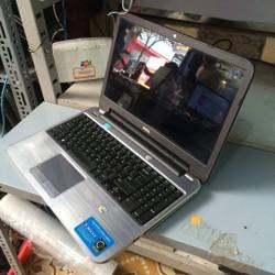Laptop cũ dell ins 5521 i7 ram 4gb vga amd 8730m 2gb