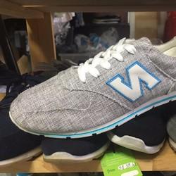 Giày nam đồng giá 160k hình shop tự chụp