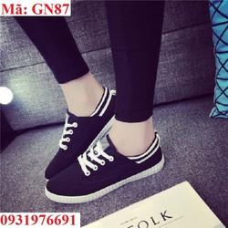 Giày -shop quảng châu - GN87