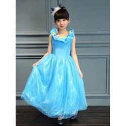 Đầm công chúa Lọ Lem phim Cinderella