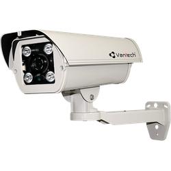 Hệ thống Camera quan sát chất lượng
