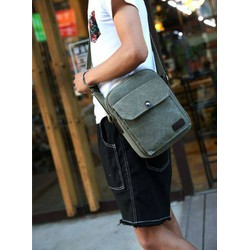 Túi xách nam tiện dụng đủ màu bền đẹp