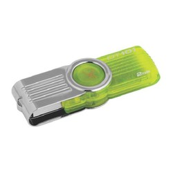 USB Lưu Trữ Kington 2Gb