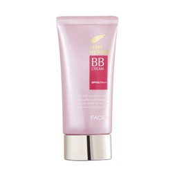 Kem trang điểm BB Cream Face It Shimmering SPF20 PA Thefaceshop