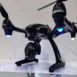 Drone to chuyên nghiệp, tự động  bay về ,camera có chống rung