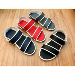 sandal louisvuitton