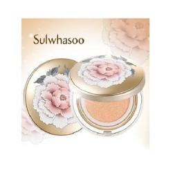 Phấn nước Sulwhasoo Perfecting Cushion Limited Edition