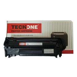 Mực in 303 cho máy in CANON Laser LBP 2900    3000