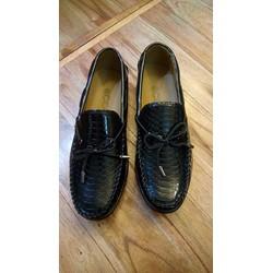 giày mọi nam cực hot 2016