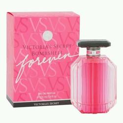Nước hoa Nữ Victoria Secret Bombshell Forever