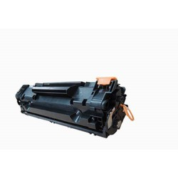 Mực in laser Cartridge 312 Canon LBP 3050 3100 3150