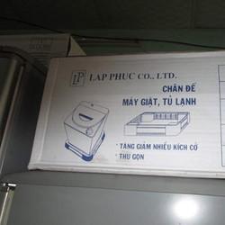 Lưới lọc máy giặt giao hàng tận nơi - 098.8800337