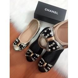 giày bup be đá hang vnxk -pl321