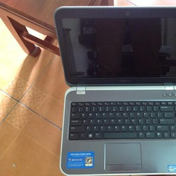 LAPTOP DELL LATITUDE E5420-CORE I3