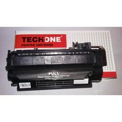 Mực In HP 53A Laserjet P2014- P2015- P2015D- P2015N- P2015DN