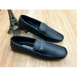 giày mọi p2