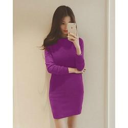 Đầm Body Lana TH08476