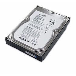 Ổ CỨNG HDD PC 500GB SEAGATE SATA